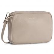 Дамска чанта COCCINELLE - AV3 Pochette E5 AV3 55 89 01 Seashell 143