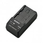 Sony BC-TRV - Incarcator compact pentru seriile Sony P, H, V