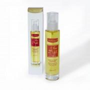 Incarose riad argan olio purissimo 100ml