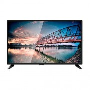 "Hisense 32H3D1 Feature TV 32"", Backlight LCD, 720p, Color Negro"