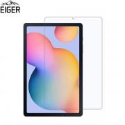 Eiger Glas Skärmskydd Samsung Galaxy Tab S6 Lite