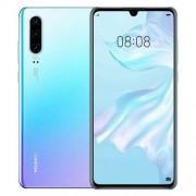Huawei P30 DS 128GB, Breathing Crystal