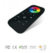 RF wireless LED remote controller LC 2819S with LC-1009Fxx series