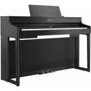 Roland HP702 CH Charcoal Black HP 702
