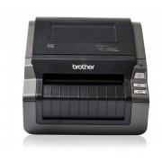 Brother QL-1050 Direct thermal label printer