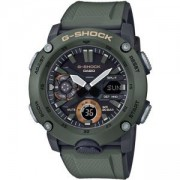 Мъжки часовник Casio G-shock GA-2000-3A