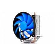 Deepcool Multi Air Cooler GAMMAXX 200T