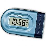 Ceas Casio WAKEUP TIMER DQ-543-2EF