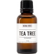 Tea Tree Olie 30 ml