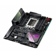 Placa de Baza Asus ROG STRIX X399-E GAMING