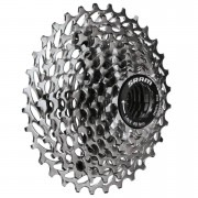 SRAM PG1050 10 Speed Cassette - 12-27T