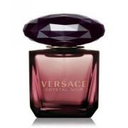 Versace Crystal Noir Woda toaletowa 50 ml