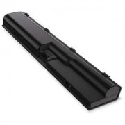 Батерия HP PR06 Notebook Battery (4330s, 4530s, 4730s) - QK646AA