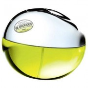 DKNY (Donna Karen) DKNY Be Delicious Eau De Parfum 100 ml