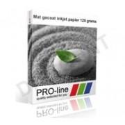 ProLine Mat Gecoat Inkjetpapier