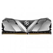 ADATA DDR4 16GB 2666 MHZ XPG GAMMIX D30 2X8GB CL16 DUAL BLACK EDITION
