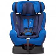 Scaun auto 0-36 kg Caretero Galen Blue