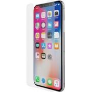 Belkin Skärmskydd Belkin iPhone X