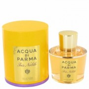Acqua Di Parma Iris Nobile For Women By Acqua Di Parma Eau De Parfum Spray 3.4 Oz