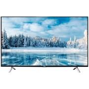 TCL Televisor TCL 40 pulgadas Smart TV Full HD TCL 40S305