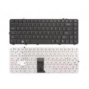Tastatura Laptop DELL Studio 1557