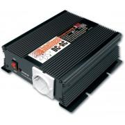 Inverter 12 V 600 W SP-600