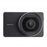 SJCAM SJDASH Camera Auto DVR Full HD LCD de 3'' Negru