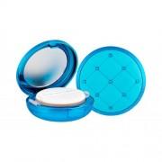 Physicians Formula Mineral Wear Cushion Foundation SPF50 fond de ten 14 ml pentru femei Light/Medium