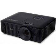 Videoproiector Acer X128H XGA 3600 lumeni HDMI Alb