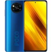 Xiaomi Poco X3 - 128GB - Cobalt Blauw