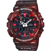 Мъжки часовник Casio G-shock GAX-100MB-4A