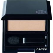 Shiseido luminizing eye wt907,paperwhite