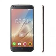 DOOGEE DOOGEE X30 5.5 duim 3G-smartphone ( 2GB 16GB 8 MP Quadcore 3360mAh )