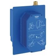 Corp incastrat Grohe Euroeco Cosmopolitan E-36337000