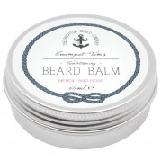 The Brighton Beard Company Baardbalsem (Rozen & Oranjebloesem) - The Brighton Beard Company