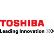 Toshiba Portégé A30-C-1CZ