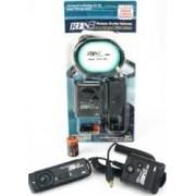 Declansator wireless SM-701 pentru Nikon D70s D80