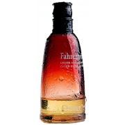 Christian Dior Fahrenheit 50Ml Per Uomo (Aftershave)
