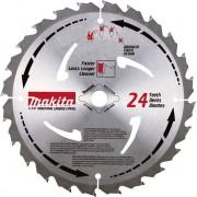 Makita B-08121 Zaagb Mforce 235x30x2,3 40T 15g