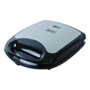 Sandwich maker XL Camry CR 3023, 1100W