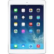 Apple iPad Air - 16GB - WiFi + Cellular (4G) - Wit/Zilver