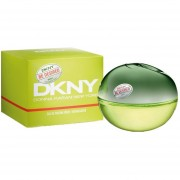 Dkny Be Desired 100 Ml Edp De Donna Karan