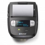 Мобилен етикетен принтер STAR SM-L200