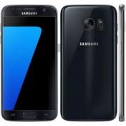 Samsung smart mobilni telefon Galaxy G930 S7 32GB BLACK
