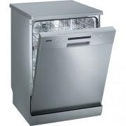 Gorenje GS62115X Mašina za pranje sudova