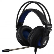 The G-Lab Auriculares C/microfono The G-Lab Korp 400 Gaming