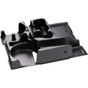 Контейнери за съхранение на дребни части - вложка BOSCH GWS 18 V-LI Pr