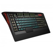 KBD, SteelSeries Apex 350, Gaming, Black