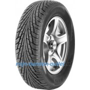 Maxxis Victra SUV M+S ( 275/55 R17 109H )