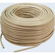 Rola cablu UTP Logilink cat 5E 305m m CPV0015